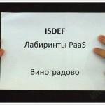 DSC005635439656d6731f.jpg