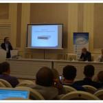 конференция АРСИБ