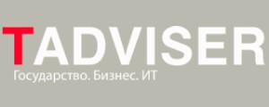 logo_newt